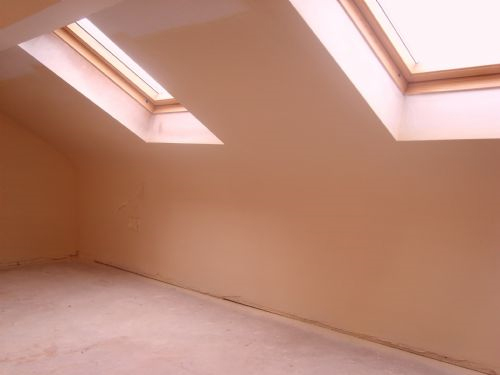 Plastering Barnsley, by SRG Renovations